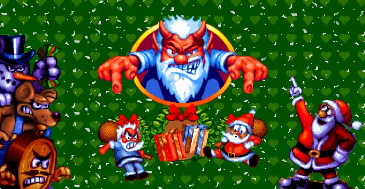 Resultado de imagem para Daze Before Christmas