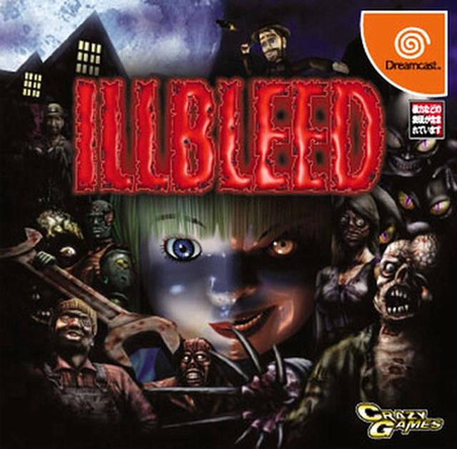 Illbleed-cover